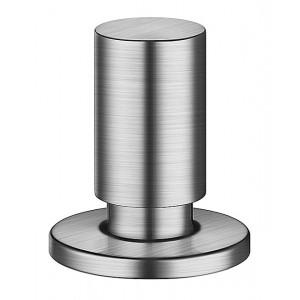 Ручка управления клапаном-автоматом Blanco (226540)