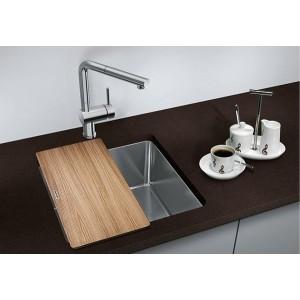 Разделочный столик Blanco (230700)