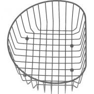 Корзина для посуды (512805)