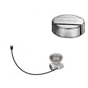 Набор доукомплектации клапаном-автоматом (519377)