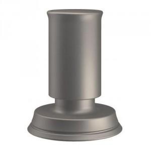 Ручка клапана-автомата Blanco Livia манган (521296)