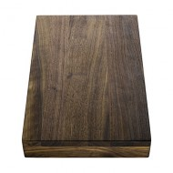 Разделочный столик Blanco (230285)