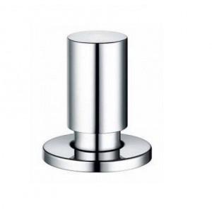 Круглая ручка управления клапаном-автоматом
