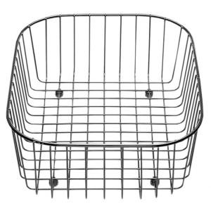 Корзина для посуды (220573)