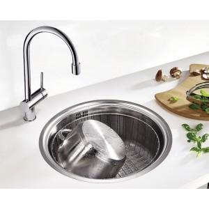 Корзина для посуды (220574)