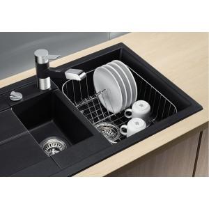 Корзина для посуды (507829)