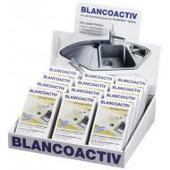 Blanco Activ - стенд из 12 упаковок (по 3 таблетки)
