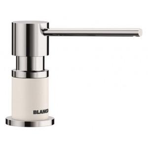 Blanco Lato (хром/гранит)