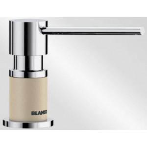Blanco Lato (хром/шампань)