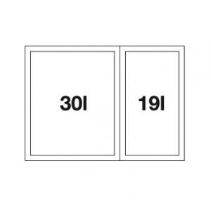 Blanco Select 60/2