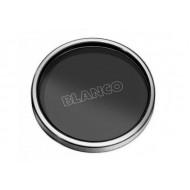 Blanco Sensor Control