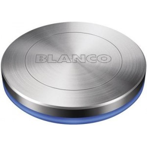 Blanco Sensor Control Blue