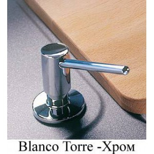 Blanco Torre