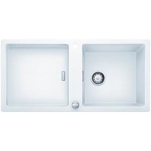 Blanco Adon XL 6S