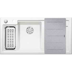 Blanco Axon II 6S