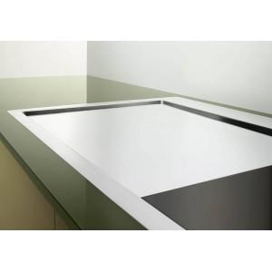Blanco Claron 5S-IF