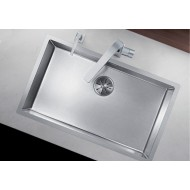 Blanco Claron 700-IF Durinox
