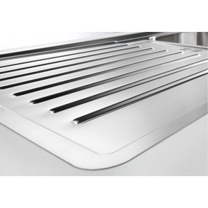 Blanco Classic Pro 45S-IF