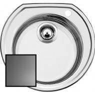 Blanco RondoVal (нержавеющая сталь полированная)