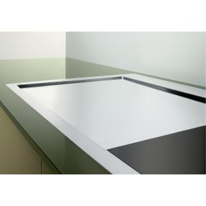 Blanco Zerox 8S-IF