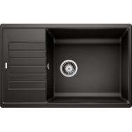 Blanco Zia XL 6S Compact (черный)