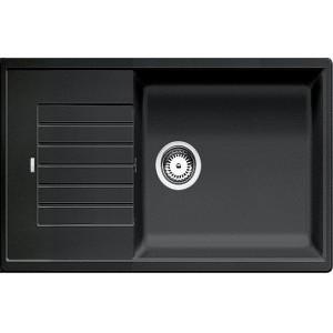 Blanco Zia XL 6S Compact