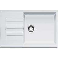 Blanco Zia XL 6S Compact (белый)